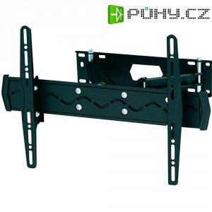"Nástěnný držák na TV, 81 - 152,4 cm (32\"" - 60\"") NewStar LED-W560, černý"