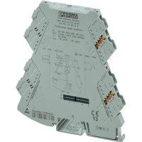 Prog. měřicí převodník Phoenix Contact MINI MCR-2-TC-UI-PT (2905249), 9,6 - 30 V/DC, IP20