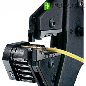 Polohovací pomůcka Knipex 97 49 90 (pro produkt obj. č. 822964)