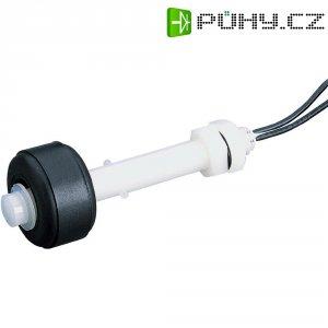 Hladinový spínač, 200 V/AC, 0,5 A