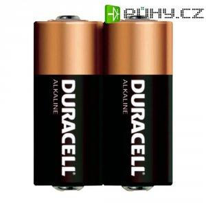 Alkalická baterie Duracell 23A , 12 V, 33 mAh