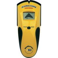 Detektor kovu Zircon StudSensor e50