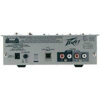USB mixážní pult Peavey PV 6