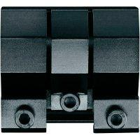 Držák pro svítilny Walther MGL 1000 X2, MGL 1100 X2, 3.7046