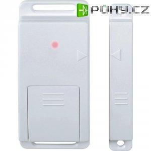 Bezdrátový dveřní/okenní kontakt RSL, 1 kanál