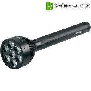 Kapesní LED svítilna LED Lenser X21