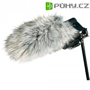 Ochrana mikrofonu před větrem Rode Deadcat