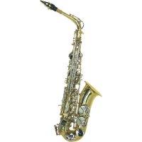Altový saxofon SP-30