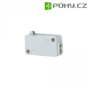 Miniaturní spínač s Hallovým efektem Cherry DS1101AA, 4,5 - 24 V