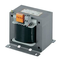 Transformátor Block ST 630/4/23, 400 V/230 V, 630 VA