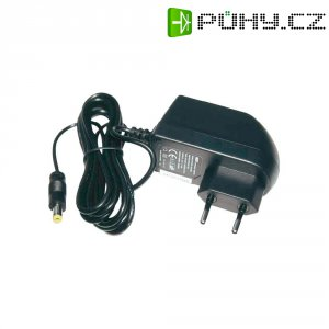Síťový adaptér Dehner JGS 1002 -24060-2E, 6 V/DC, 24 W