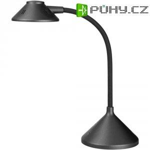 Stolní lampička LiteXpress LEDLXL956001