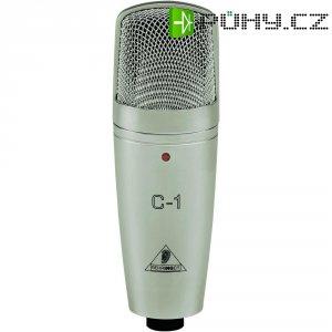 Mikrofon Behringer C-1