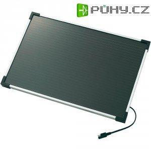 Amorfní solární panel Amorphes, 340 mA, 6 Wp, 12 V
