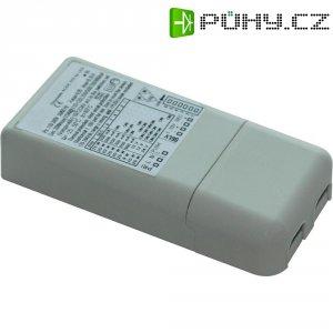 LED driver Univerzální LED konvertor 20 W, 66004400, 900 mA, 43 V/DC