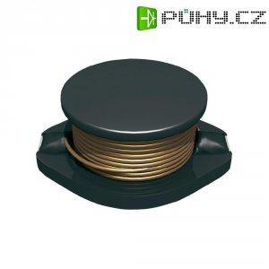 SMD cívka Fastron PISR-6R8M-04, 6,8 µH, 4,7 A, 20 %, ferit