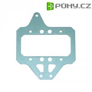 Kryt ozubeného kola ke střednímu diferenciálu Reely, 2 mm, 1:8 (MV30421TA)