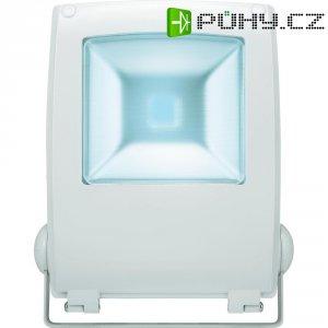 Venkovní LED reflektor Renkforce SPC30H2 KW, 30 W, studená bílá