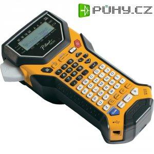 Štítkovač Brother P-Touch 7500VP