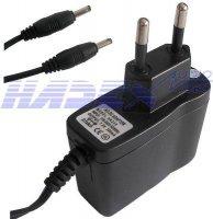 Nabíjecí adaptér pro PMR radiostanici T781