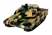 RC model tank Leopard II A5 1:24