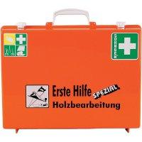 Kufřík první pomoci Söhngen 0360104, pro práci se dřevem