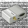 ES75 - modem (quad-band, 850/900/1800/1900 MHz, EDGE) (sada)