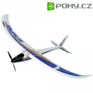 RC model letadla Robbe Snyper, 980 mm, 2,4 GHz, RtF