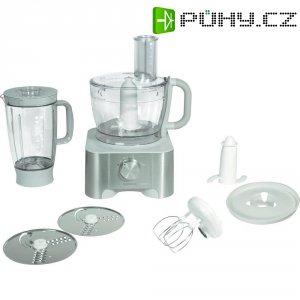 Kuchyňský robot Kenwood Home Appliance FP 910FP, 900 W, nerez