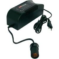 Adaptér Profi Power 230 V ⇒ 12 V, 6 A
