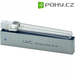 Náhradní UVC zářivka FIAP 2827-1, 9 W