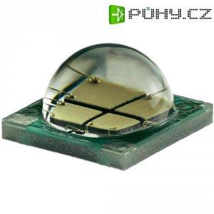 Cree® Xlamp® XM-L EZW LED XMLEZW-00-STAR-0D00U230H EasyWhite, 300lm