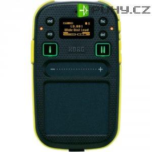 Mini efektový procesor Korg KO2 Kaossilator 2
