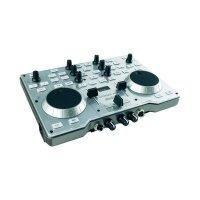 Hercules DJ Console PC MK4