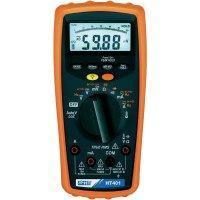 Digitální multimetr HT Instruments HT401, 1009430