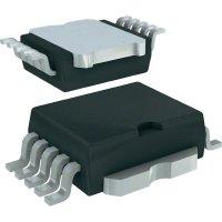 Speciální integrovaný obvod STMicroelectronics VIPER50SP, PowerSO 10