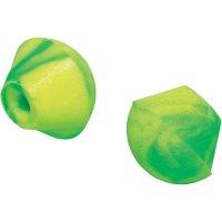 Náhradní špunty do uší k plastovému oblouku Moldex WaveBand 6825, 27 dB, 50 pár