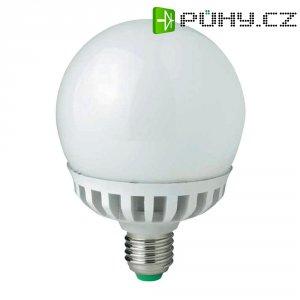 LED žárovka MegamanR E27, 8 W, stmívatelná