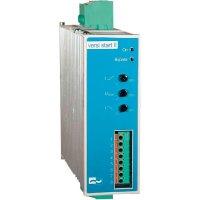 Softstartér Peter Electronic VersiStart II VS II 400-45