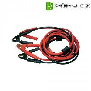 Startovací kabely SET TS700, 2237750, 50 mm², 7 m, s ochranným zapojením