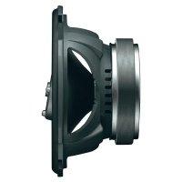 Koaxiální reproduktory Infinity Ref-5002ix 13 cm, 130 mm, 135 W