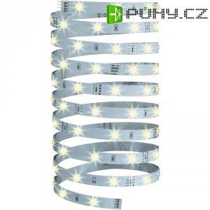 Dekorativní LED pás Paulmann YourLED ECO Stripe, 5 m, teplá bílá (70255)