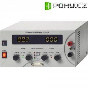 Laboratorní síťový zdroj EA-PS 3016-40B