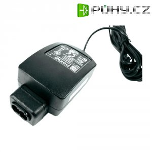 Síťový adaptér Phihong PSA-R-ClipC8-C, bez přívodní šňůry