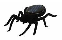 Solární hračka tarantule BASIC XL