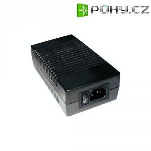 Síťový adaptér Dehner MPU-101-108, 24 VDC, 100 W