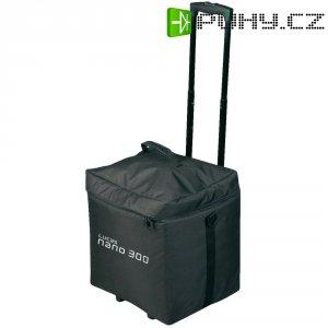 Kufřík na kolečkách pro ozvučovací systém HK Audio Lucas Nano Roller Bag