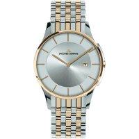 Ručičkové náramkové hodinky Jacques Lemans London 1-1781E