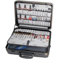 Servisní kufr Bernstein PC-Contact 6100