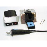 Kompresorová odpájecí stanice Ersa X-Tool/Kit 0CU100A, 230 V/AC